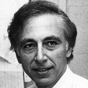 Robert Charles Gallo