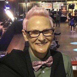 Kari Barba