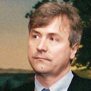 David Talbor