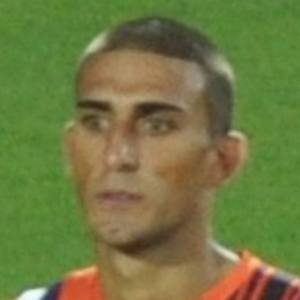 Rafael Marques Mariano