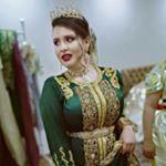 Yosra El Hilali