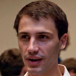 Ivan Cheparinov