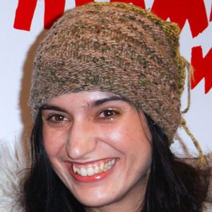 Diva Muffin Zappa