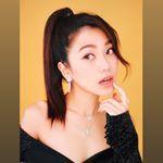 Lesley Chiang
