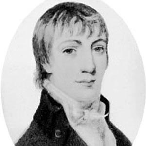 Robert Bloomfield