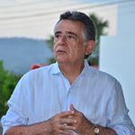 Edgar Martínez