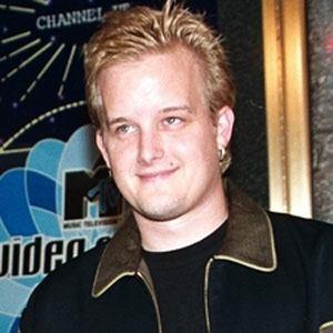 Greg Eklund
