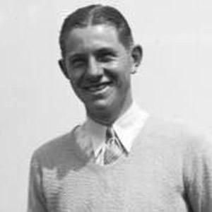 Horton Smith