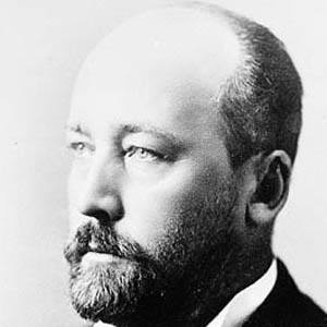 William Cornelius Van Horne