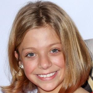 Nicole Wedel