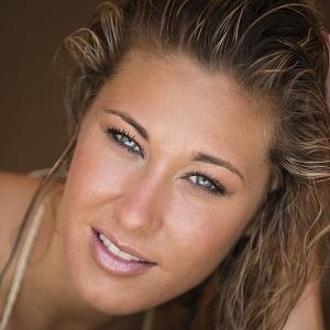 Megan Bernard