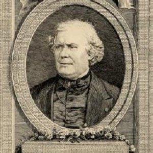 Paul Lacroix