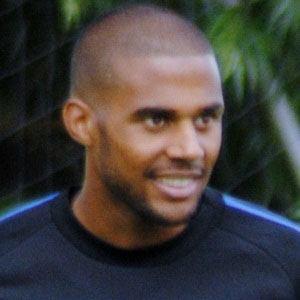 Louie Soares