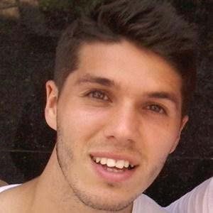 Patito Rodriguez
