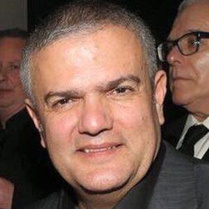 Ricardo Guadalupe