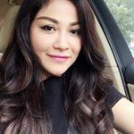 Virnie Ismail