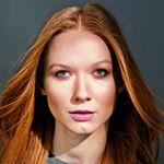 Kasia Dabrowska