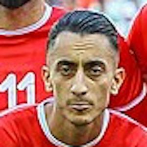 Saif Khaoui