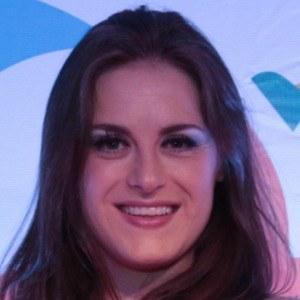 Alessandra Maestrini