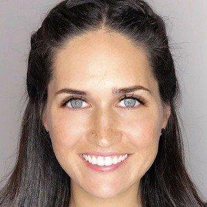 Jessica Henriquez