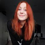 Natalie Tolarova