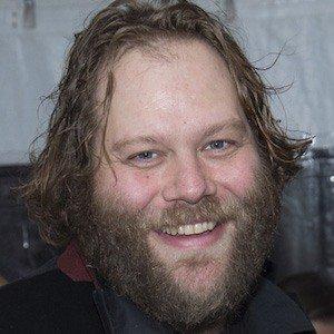 Olafur Olafsson