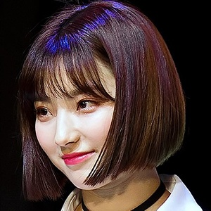 Lee Sae-rom