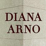 Diana Arno