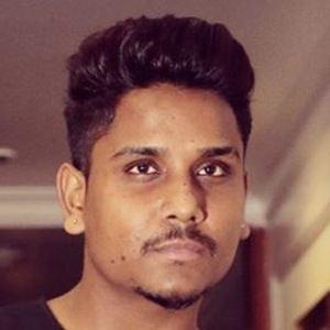 Kamal Khan