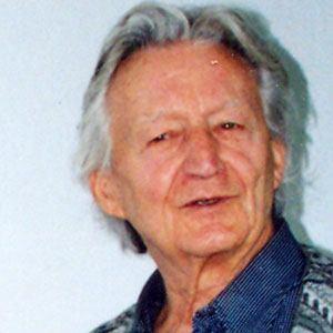 Vjenceslav Richter