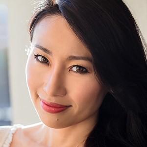 Ami Haruna