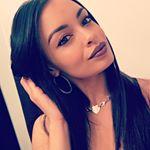Jasmine Pendleton
