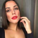 Polina Subbotina