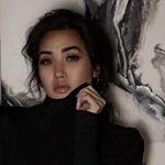 Reese Nguyenn