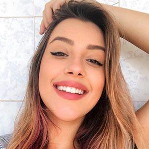 Isa Guerra