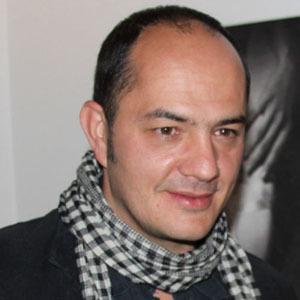 Julian Arango