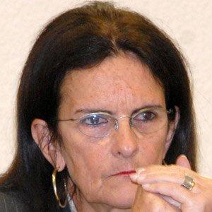 Maria Das Gracas Silvafoster