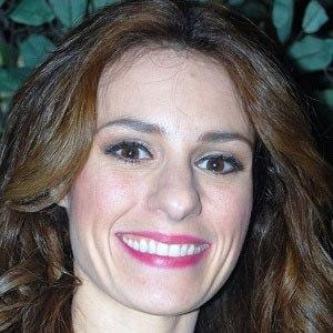 Melissa Pastrana
