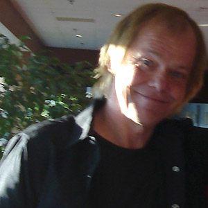 Steve Jay