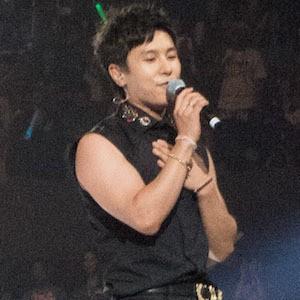 Kim Dong-wan