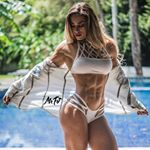 Nora Prado