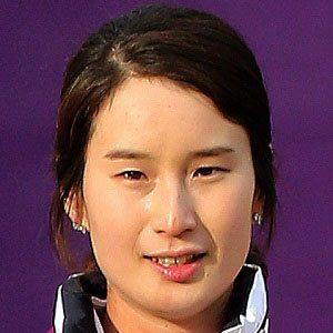 Ki Bo-bae