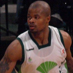Omar Cook