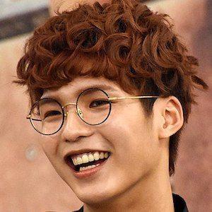 Baek Hyunwoo