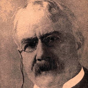 Frank Stanton