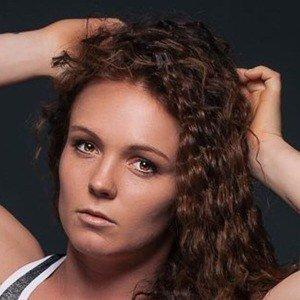 Melanie Driessen