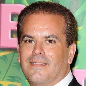 Adam Mazer