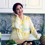 Alia Kasimi
