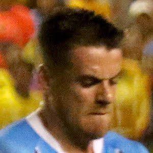 Ramiro Benetti