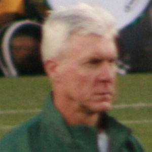 Ted Thompson